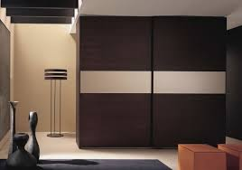 Bedroom Designs With Wardrobe Interior Bedroom Cupboard Designs And Colours With Great