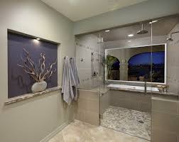 bathroom and shower designs bathroom remodel tucson