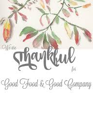 thanksgiving print out thanksgiving free printables in watercolor finding silver pennies