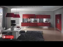 latest kitchen designs kitchen buffet kitchen interior design
