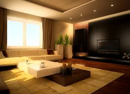 apartments awesome modern interior design best home and