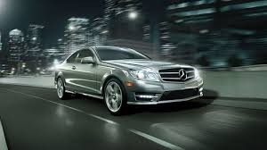 mercedes used car sales used mercedes c250 for sale certified used cars enterprise