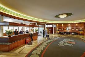 design hotels bremen book dorint park hotel bremen in bremen hotels