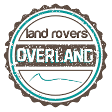 land rover logo land rovers overland nepal u0027s premier 4 4 overland specialist