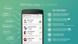 free apps for android birthday app free android apps on play