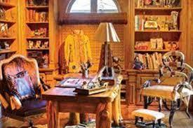 native american home decor native american home interiors home design and decor native