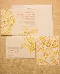 contemporary indian wedding invitations drteddiethrich page 5 modern indian wedding invitations