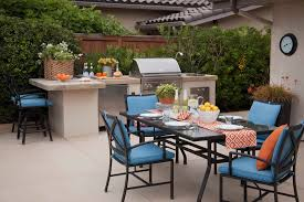 Narrow Outdoor Bar Table Narrow Sofa Table Family Room Beach Style With Light Filled Living