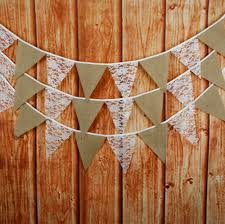 compare prices on halloween bunting banner online shopping buy