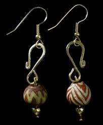 different types of earrings different types of earring hooks for jewelry collections