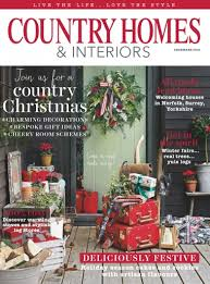 country home and interiors hudson homes interiors