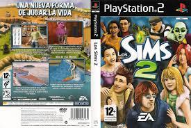 Backyard Wrestling 2 Ps2 Sony Playstation 2 Lista De Juegos Y Hardware