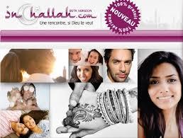 inchallah un mariage si dieu le veut rencontre musulman mariage inchallah rencontres femmes 30 ans