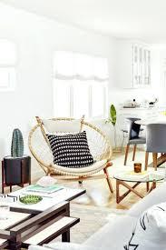 home design hack decorations christian dior home decor dior home decor collection