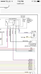 mini cooper fan wiring diagram wiring diagram