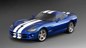 Dodge Viper 1996 - 2006 dodge viper srt10 wallpapers u0026 hd images wsupercars