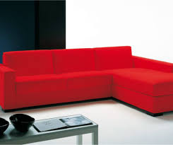 Mattress Topper For Sofa Bed Bewitch Snapshot Of Sleeper Sofa Modern Delightful Sofa Bed Ebay