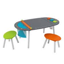 bureau tableau enfant table pour enfant archives page 11 sur 14 ouistitipop