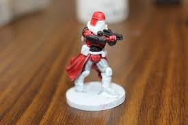 how to paint miniatures for cheap with no experience