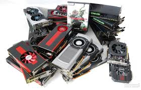best graphics card for the money 2017 buying guide