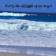 Bible Verses Comfort In Death 129 Best Comforting Bible Verses Images On Pinterest Comforting