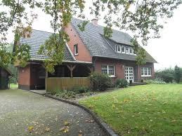 Reihenhaus Zu Kaufen Immobilien Finden Vr Bank Dinklage Steinfeld Eg Meine Bank