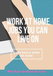 Graphics Design Jobs At Home Best 25 Jobs At Home Ideas Only On Pinterest Make Money From