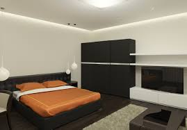 le fã r schlafzimmer led ideen schlafzimmer beleuchtung schlafzimmer