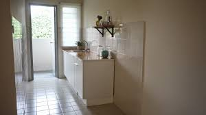 kitchen cabinets ikea malaysia tehranway decoration