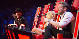 The Best Of The Voice Blind Auditions Waistcoats Spinning Around And Clash Of The Coaches All The Best
