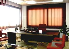 office design modern executive office design offices collection