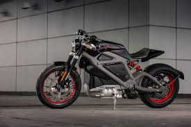 tesla concept motorcycle motorcycles autos electric autonomous and how they will fit