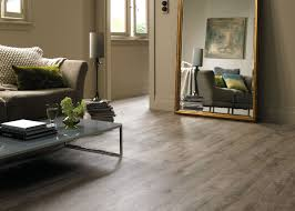 Cheap Laminate Flooring Edinburgh Forth Furnishings Commercial Flooring And Carpets Edinburgh