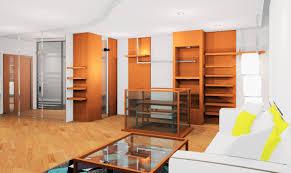 Living Room Furniture Matching Arresting Photograph Abundantgratification Chair Side Tables
