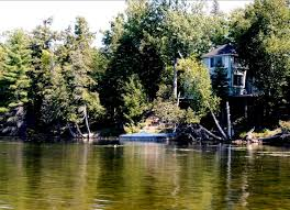 lake houses airbnb 16 vacation homes you can rent on airbnb bob vila