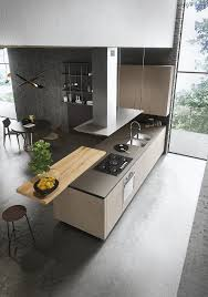 kitchen island used kitchens standalone wooden attachment to the kitchen island can