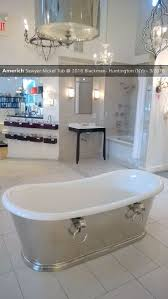 Bathroom Design Showroom Chicago by 14 Best Pirch Dallas Images On Pinterest Dallas Vignettes And