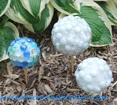 Gardening Craft Ideas 17 Stunning Ideas For Your Dollar Store Gems Hometalk