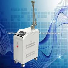 spectra laser spectra laser suppliers and manufacturers at