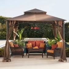 Target Patio Furniture Cushions by Awesome Target Outdoor Furniture Cushions Photos Home Ideas
