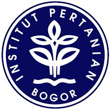 Logo IPB Vector New - Download