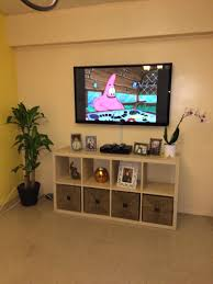 tv stands tv standea imposing picture design best and storage