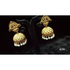 jhumka earrings online jhumka earrings buy jhumka earrings online at best prices from