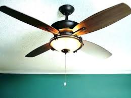 Ceiling Fan Lighting Fixtures Light Ceiling Light Flickers Then Goes Out My Lights Flickering