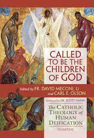 called to be the children of god paperback carl olson david