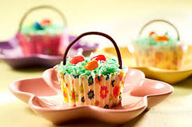 cool easter ideas cool easter dessert ideas family net guide to