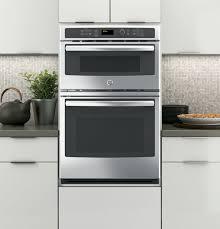 gourmet halogen oven instruction manual ge 27