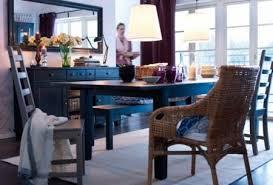 tavoli sala da pranzo ikea stunning tavoli sala da pranzo ikea images amazing design ideas