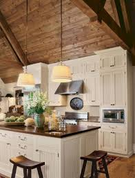 modern country kitchen design ideas modern country kitchen designs lodge decor country farm kitchen