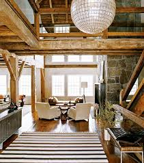 home interiors pictures barn home interiors tinderboozt com